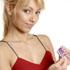 Quelle contraception est faite pour moi ?